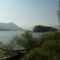Ősz a Dunakanyarban