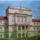 Szeged-001_936776_78439_t