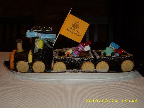 torták 019