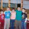 2008 év ballagói 2