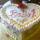 Betuska,tortái.sütiei