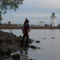 Erie-tó