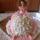 Gyöngyi tortái