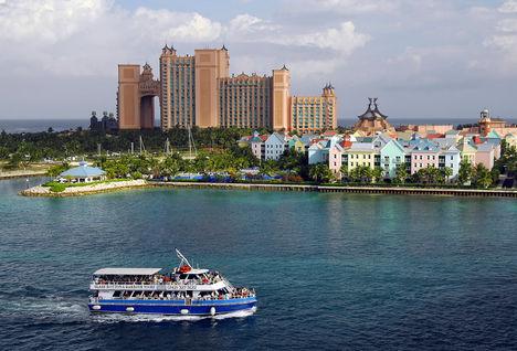 Bahama-szigetek 12
