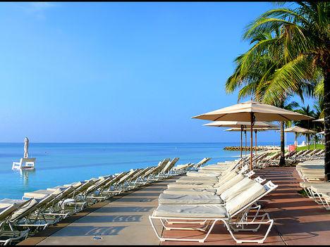 Bahama-szigetek 13