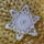 Csillag_2_938420_25486_t