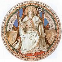 Szent Márton legenda