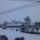 galéria neve