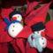 hóemberkék