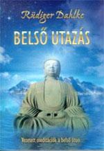 belso-utazas