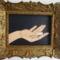 Vegyes Képtár 11 Nöi Kéz