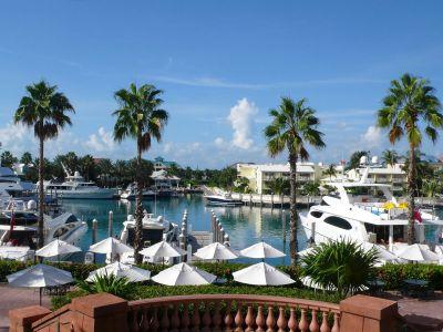 Bahama-szigetek 14