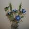 búza-és virága