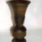 Dió gyökér váza