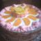 Anna tortája