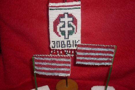 Jobbik 1