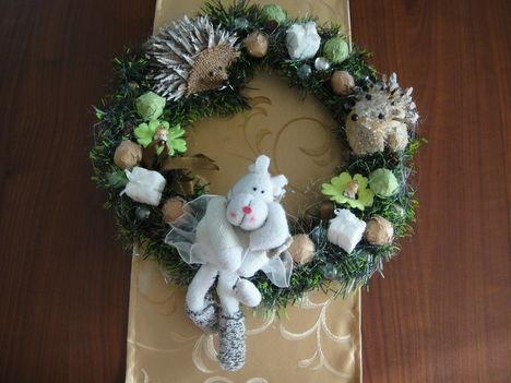 Karácsonyi csodáim 10