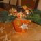 Karácsonyi csodáim 8