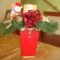 Karácsonyi csodáim 9