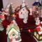 Karácsonyi falucskám