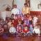 Óvoda 1980 körül