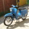 1973 as Simson Schwalbe KR 51-1
