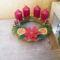 Adventi_koszoru-001_945548_52008_s