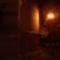 Szekszárdi este
