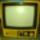 Elektronika_u401_szines_televizio_946888_40150_t