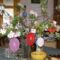 húsvéti_tojások_virágzó_almafaágon