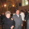 2010.10.3. Az első pár 50, a második 25 éve kötött házasságot