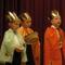 A három király 2005-ből