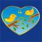 chirpy_heart