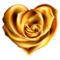gold_rose_heart