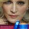 Madonna szépségének titka...