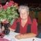 Mari a rózsákkal