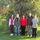 Mindszenti gyerekek a Csongrád megyei Olimpiai Kvizzasztó versenyen
