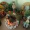 Őszi dekoráció 11