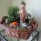 Őszi dekoráció 2