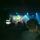 Black_nail_cabaret-005_951658_67676_t
