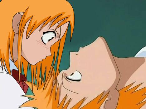 Chigo-kun and Haru-chanxD