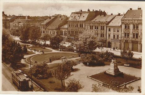 Kassa 1938