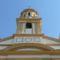 Szent Anna templom,KAPUVÁR