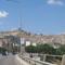 Szicíliai utakon 1