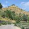 Szicíliai utakon 2