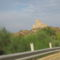 Szicíliai utakon 3