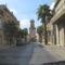 Szicíliai utakon 6