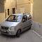 Szicíliai utakon 7