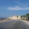 Szicíliai utakon 8