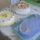 Szulinapi_tortak_951961_77454_t